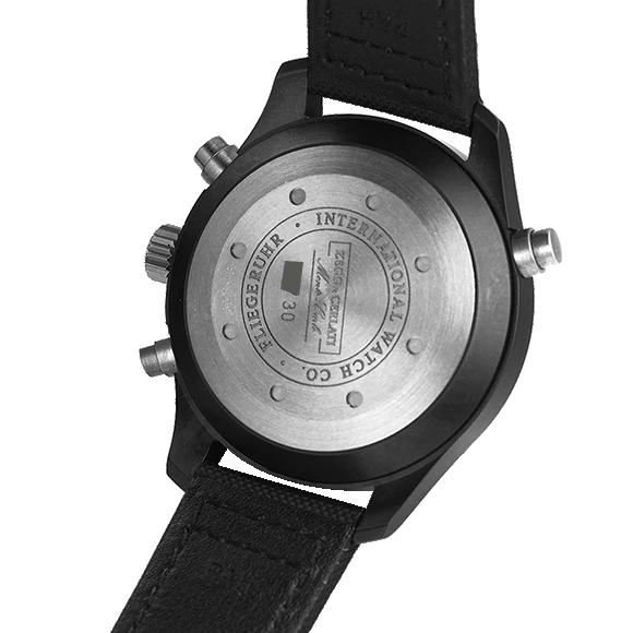 купить швейцарские армейские часы swiss army