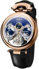 Bovet / Amadeo Fleurier Grand Complications / AIEB001
