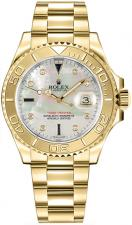 Rolex / Oyster / 168628