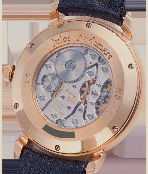 Audemars Piguet - 25955or.oo.d002cr.01