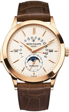 Patek Philippe / Grand Complications / 5216R-001