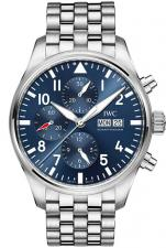 IWC / Pilot's Watches / IW377717