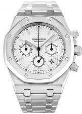 Audemars Piguet / Royal Oak / 25860ST.OO.1110ST.05