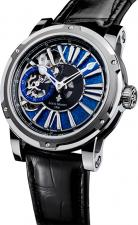 Louis Moinet / Limited Edition. / LM-45.10.20