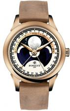 Perrelet / Moonphase  / a3013