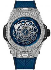 Hublot / Big Bang / 415.NX.7179.VR.1704.MXM18