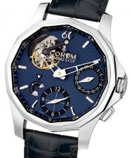 Corum / Admiral`s Cup / 397.101.55/0001