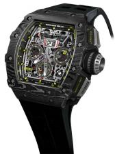 Richard Mille / Watches / RM 11-03