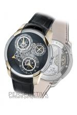 Harry Winston / Opus / OPUMTZ46WW001