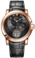 Harry Winston / Midnight / MIDABD42RR002