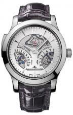 Jaeger LeCoultre / Horological Excellence / 1646420
