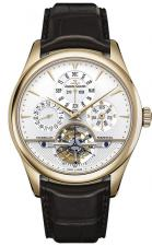 Jaeger LeCoultre / Master Grande Tradition / 500242A