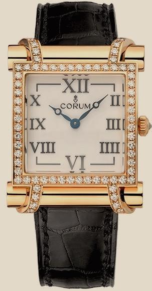 Оригинал часов в москве ломбарды швейцарских стоимость карат часы