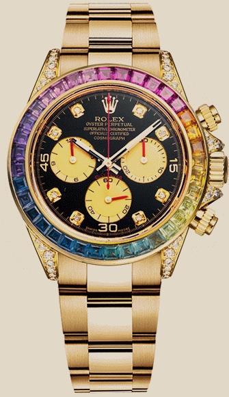 Продать часы rolex куда продать цена наручные ссср часы зим