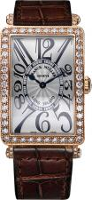 Franck Muller / Master of Complication / 952 QZ D