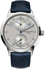 Patek Philippe / Complicated Watches / 5235G