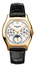 Patek Philippe / Grand Complications / 5040J 014
