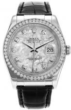 Rolex / Datejust / 116189 md