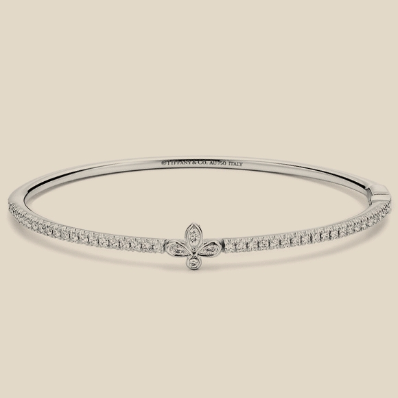 Tiffany & Co - tiffany & Co