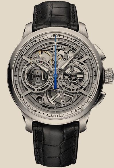 Часов aut скупка часы продать электронные