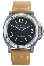 Panerai / Luminor / PAM00172