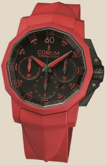 Corum - 753.806.02/F376 AN31
