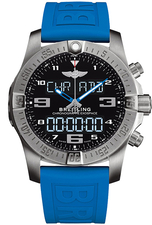 Breitling / Professional / EB5510H2/BE79/235S