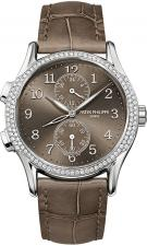 Patek Philippe / Complicated Watches / 7134G-001