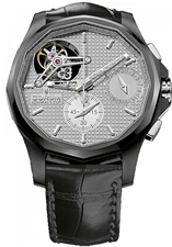 Corum / Admiral`s Cup / 398.550.19/0001 AG10
