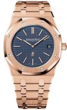Audemars Piguet / Royal Oak / 15202OR.OO.1240OR.01