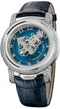 Ulysse Nardin / Freak / 029-80