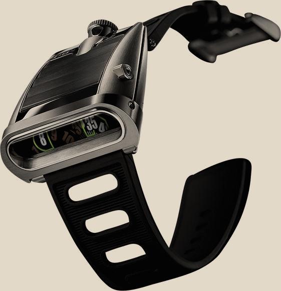Б у швейцарские часы ломбард определить модели как по стоимость часов