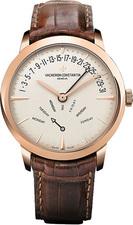 Вашерон оригинал константин часы стоимость часов виннер стоимость
