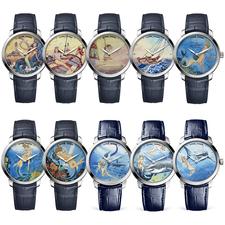 Микеланджело ломбард нордин часов улисс стоимость час английский курсы