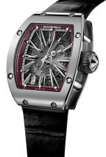 Richard Mille / Watches / RM 023