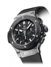 Hublot / Big Bang 44 MM / 301.SM.1770.RX