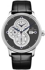 Jaquet Droz / Watch / J015134201