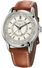 Patek Philippe / Complicated Watches / 5212A-001