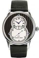 Jaquet Droz / GRANDE SECONDE SW / J003034283