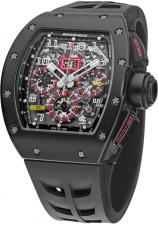 Richard Mille / Watches / RM 011 AL CA/3042