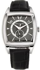 Patek Philippe / Complicated Watches / 5135P-001