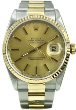 Часовой ролекс ломбард дипси алматы часы продам