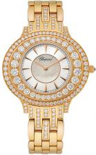 Chopard / Happy Sport / chopard