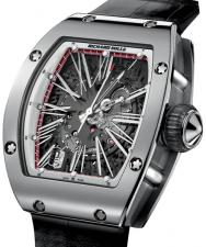 Richard Mille / Watches / RM023 WG