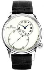 Jaquet Droz / GRANDE SECONDE SW / J006034201