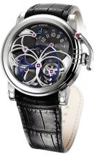 Harry Winston / Opus / OPUMHM45WW001