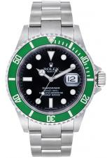 Rolex / Submariner / 16610LV
