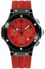 Hublot / Big Bang / 301.CE.1201.RX