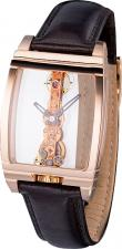 Corum / Golden Bridge / 113.550.55/0001 0000R