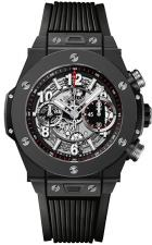 Hublot / Big Bang / 411.CI.1170.RX